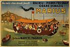http://www.dubout.fr/medias/0140xh/affiches/aff-1950-i57-a21.jpg