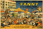 http://www.dubout.fr/medias/0140xh/affiches/aff-1950-i69-a21.jpg