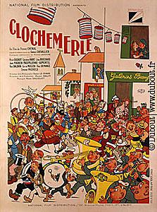 http://www.dubout.fr/medias/0300xh/affiches/aff-1950-i03-a21.jpg