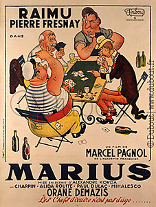 http://www.dubout.fr/medias/0300xh/affiches/aff-1950-i54-a21.jpg