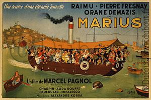 http://www.dubout.fr/medias/0300xh/affiches/aff-1950-i57-a21.jpg