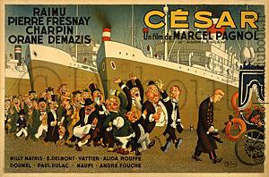 http://www.dubout.fr/medias/0300xh/affiches/aff-1950-i74-a21.jpg